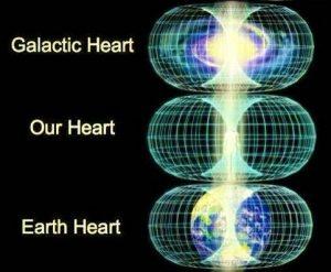 galactic-torus