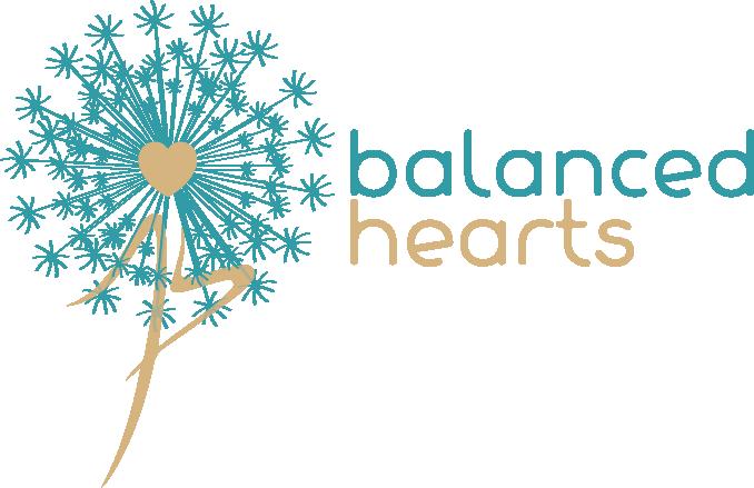 Balanced Hearts